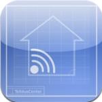 TellDus App