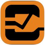 SteckerChecker App
