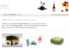 isda.ch - Auf der Suche nach stylischen Accessoires