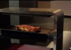 Video - Panasonics Ideen für die Küche mit einem Kochherd