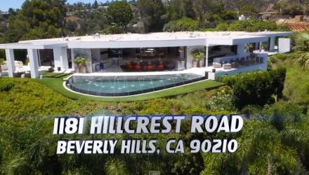 Video - Villa zum träumen