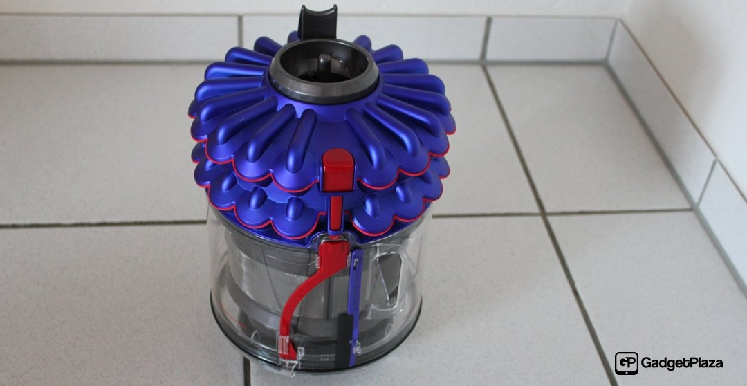 Dyson-Cinetic-Bodenstaubsauger-DC52-3