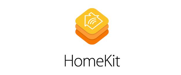 HomeKit auf Kurs – Apple bestätigt erste Geräte auf Juni 2015