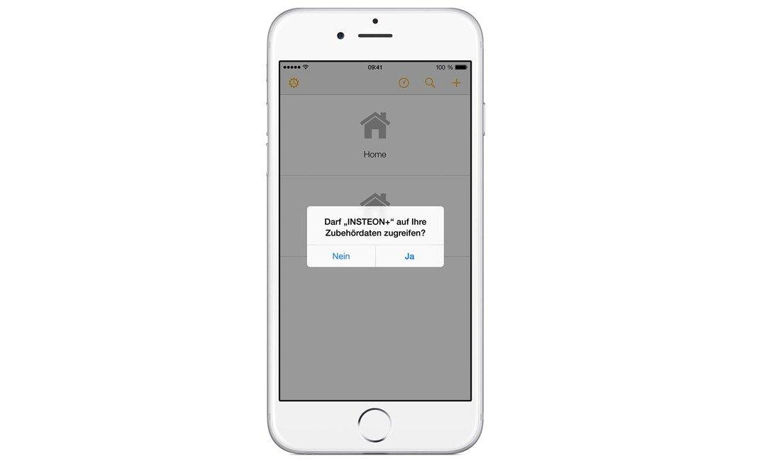 HomeKit – Siri-Kommandos von Apple freigegeben