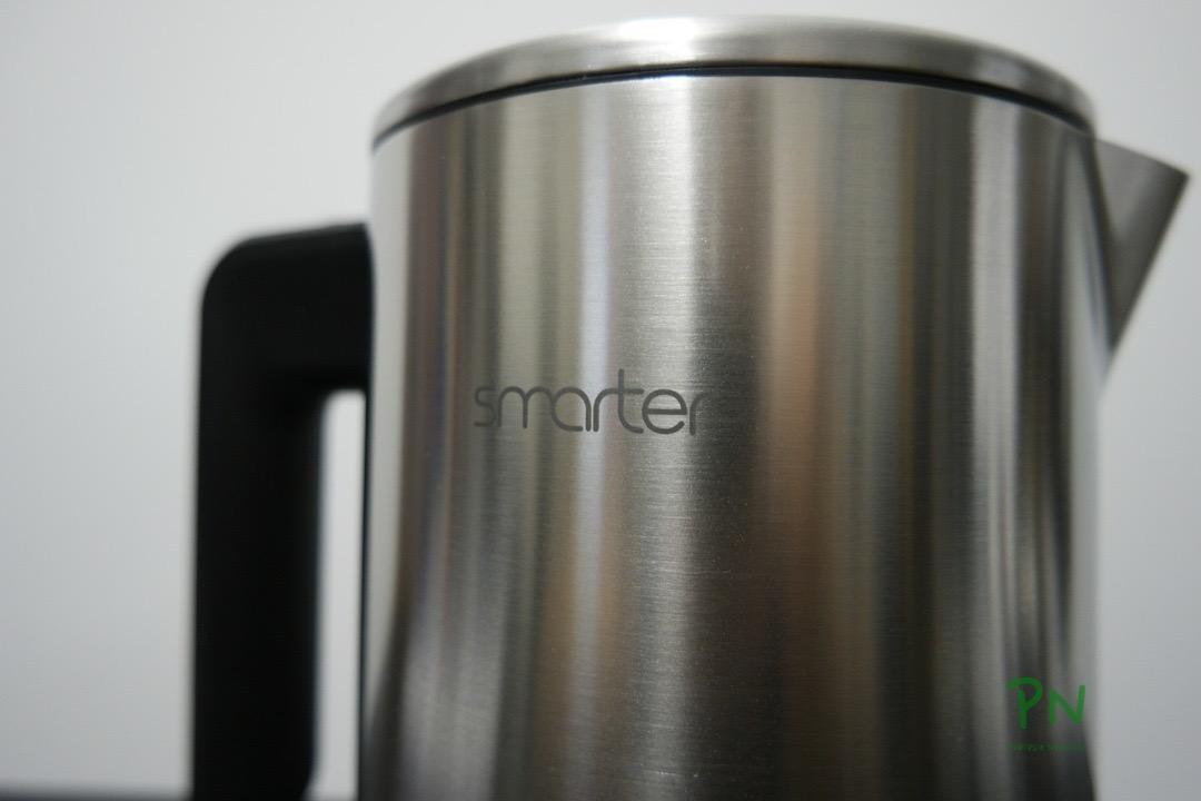 iKettle 2.0 Wasser Kocher mit einer App starten