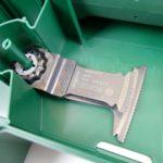 Starlock Werkzeug