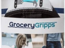 Grocery Gripps