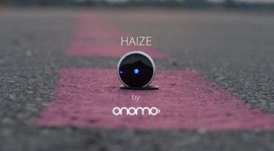 Onomo Haize