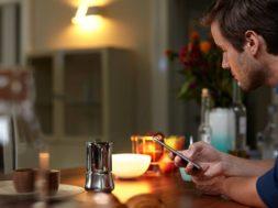 Philips-Hue-Zubehör bekommt Apple HomeKit integration