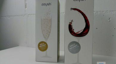 zzysh – Wein und Champagner in Etappen geniessen