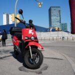Der Scoot