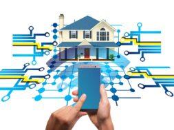 Orvibo: Smart-Home-Datenbank mit 2 Milliarden Einträgen offengelegt