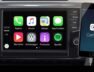 Volkswagen will Apple CarPlay und Android Auto angreifen
