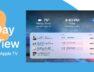 DayView App kostenlos