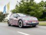 VW ID.3: Neues Elektro-Auto wird auf der IAA 2019 vorgestellt