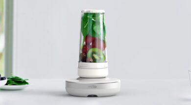 Millo Smart Blender
