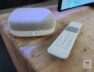 Swisscom TV Box