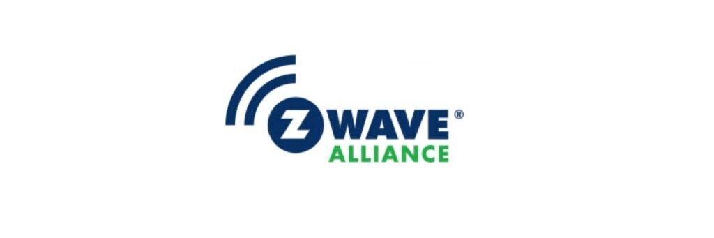 Z-Wave-Alliance