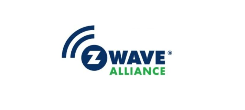 Z-Wave-Alliance