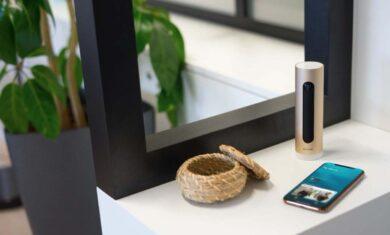 Bekommt HomeKit Secure Video Unterstützung
