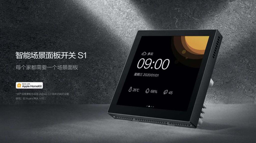 s1-display