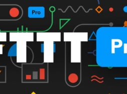 IFTTT Pro