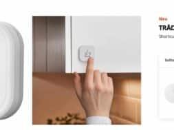 IKEA Shortcut-Button – Endlich online verfuegbar