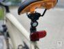 Apple AirTag am E-Bike nachrüsten